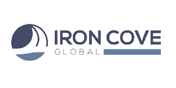 Iron Cove Global logo