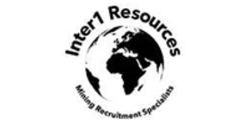 Inter1 Resources Limited logo