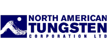 North American Tungsten Corporation Ltd. logo