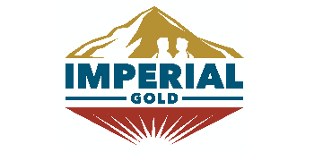 Imperial USA Corporation logo