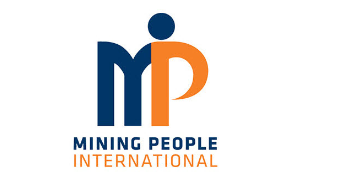 Go to Mining People International profile