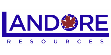 Landore Resources Canada Inc. logo