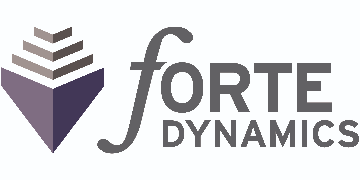 Go to Forte Dynamics Inc. profile