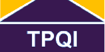 Toolsie Persaud Quarries Inc logo