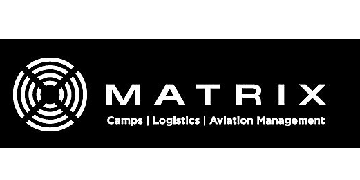 Matrix Aviation Solutions Ltd. logo