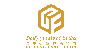 Chifeng LXML logo