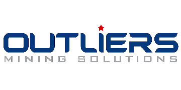 Outliers Mining Solutions logo