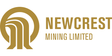 Go to Newcrest Mining profile